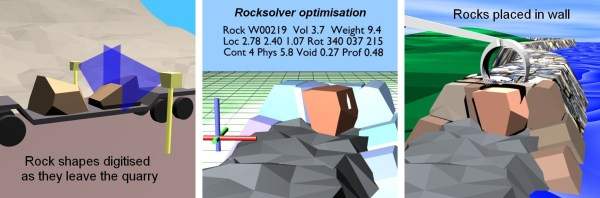 Rocksolver_animation_stills_a_s